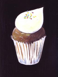 cupcake_blog