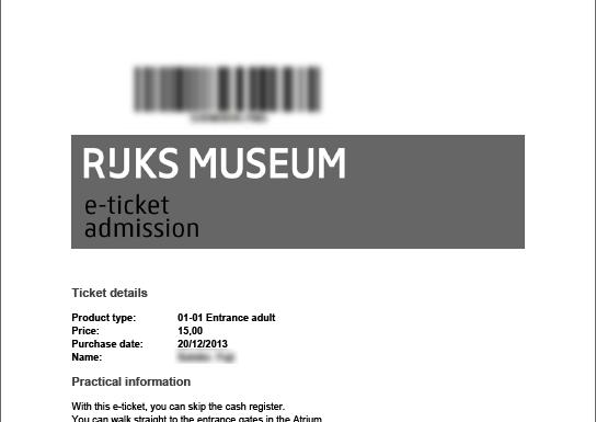 rijksmuseum-etiket